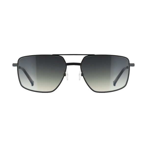 عینک آفتابی مردانه هکت لاندن مدل HSB 884 515