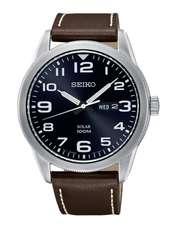 ساعت مچی عقربه ای مردانه سیکو کد SNE475P1 -  - 1