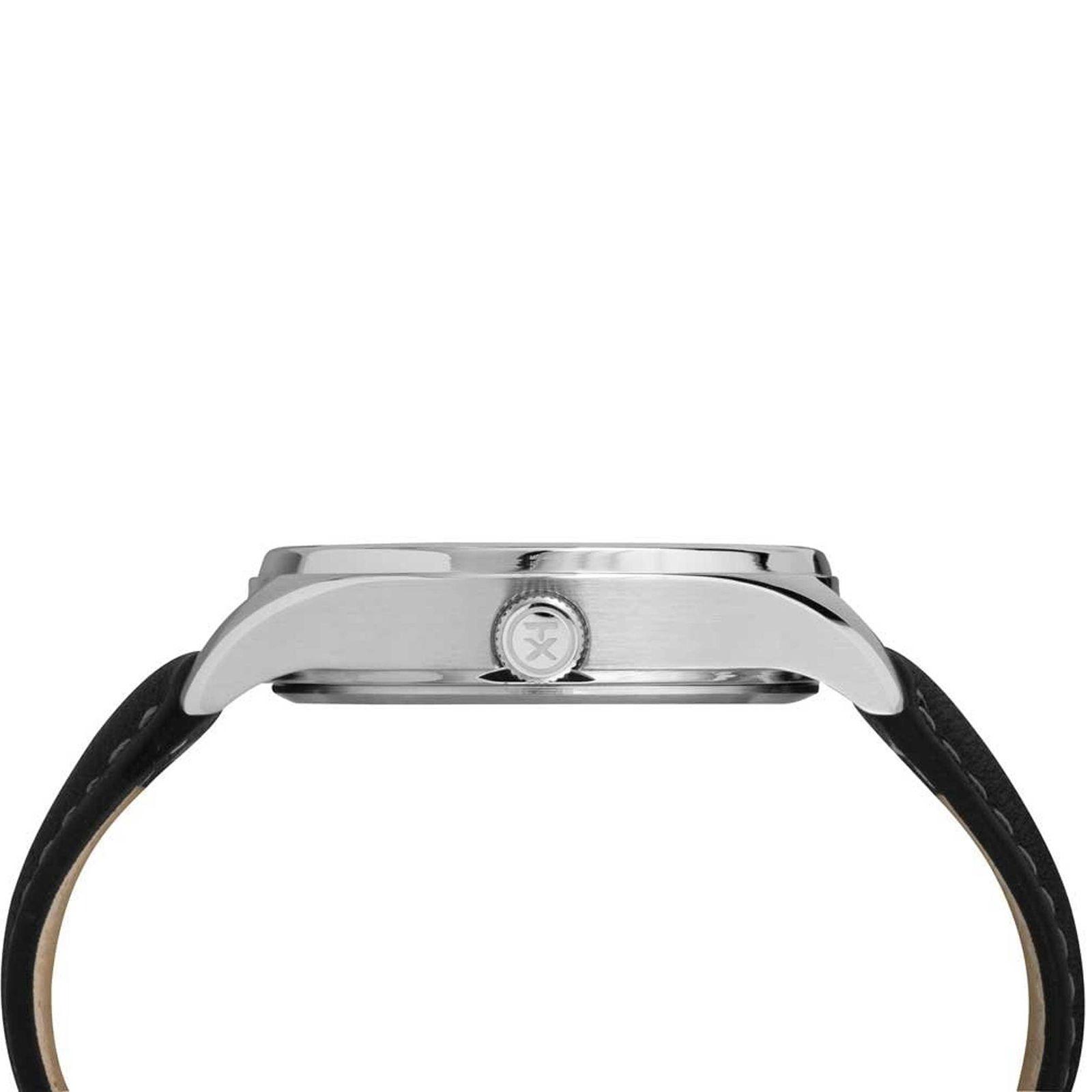 ساعت مچی عقربه ای مردانه تایمکس مدل TW2R88900 -  - 2