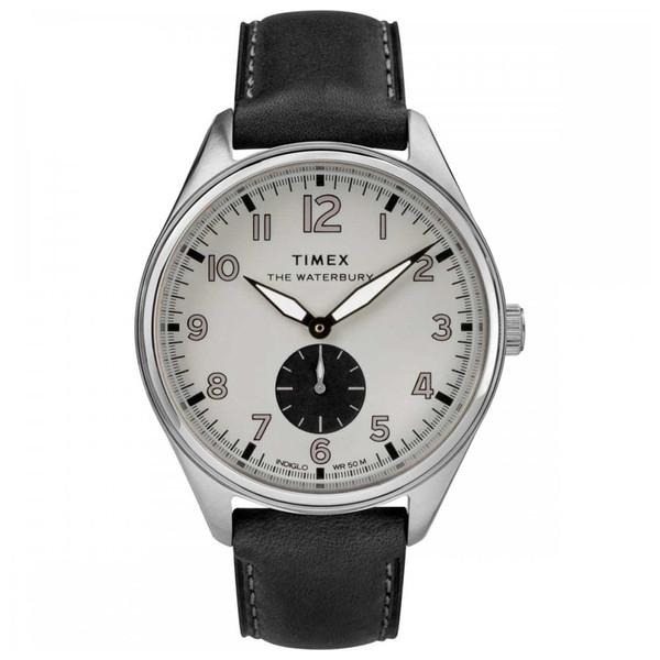 ساعت مچی عقربه ای مردانه تایمکس مدل TW2R88900