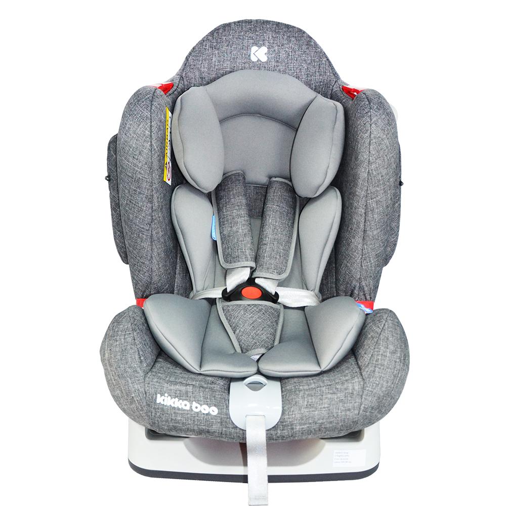 صندلی خودرو کودک کیکابو مدل O'Right