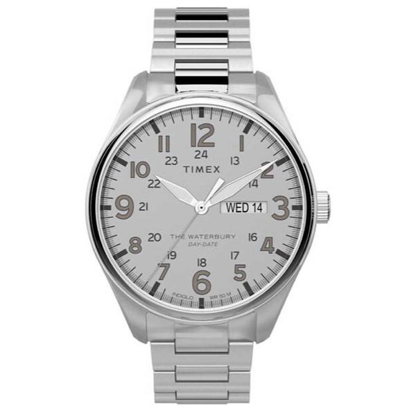 ساعت مچی عقربه ای مردانه تایمکس مدل TW2T70800