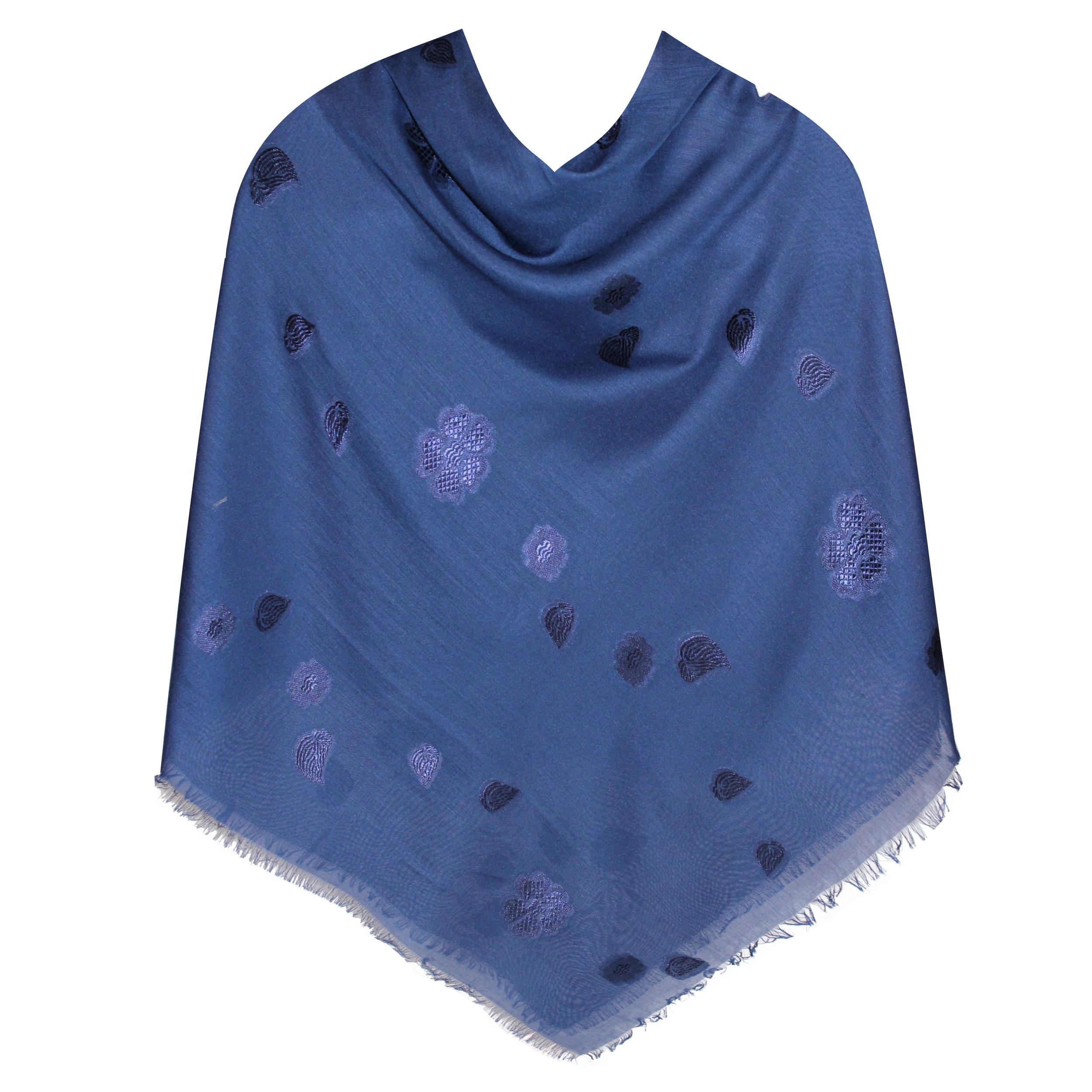 روسری زنانه کد 0074