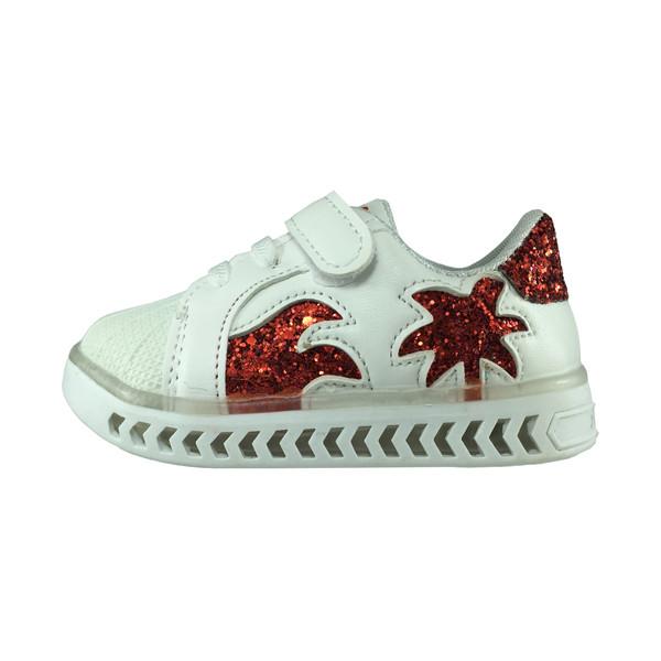 کفش نوزادی مدل B460