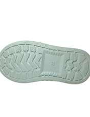 کفش نوزادی مدل B460 -  - 2