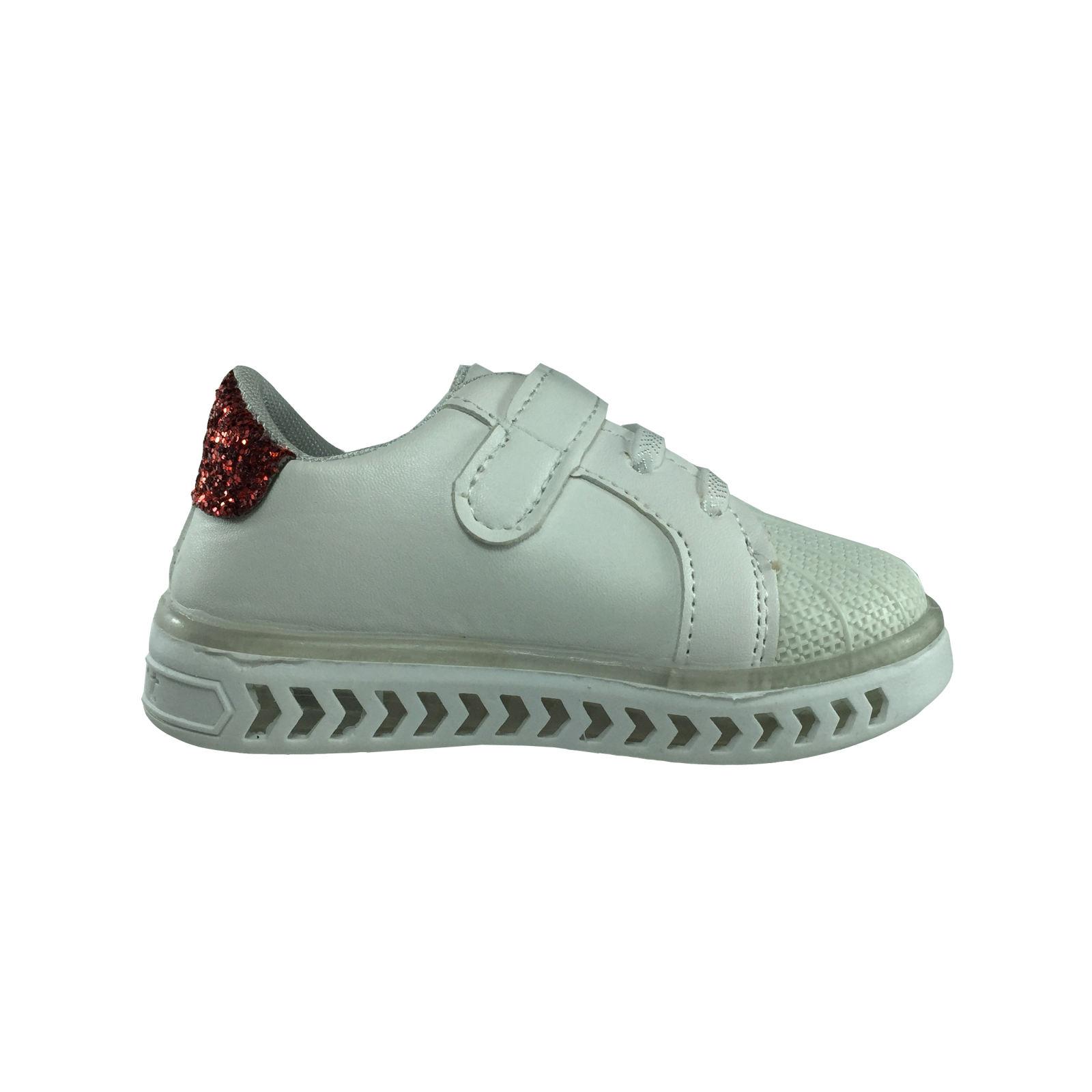 کفش نوزادی مدل B460 -  - 1