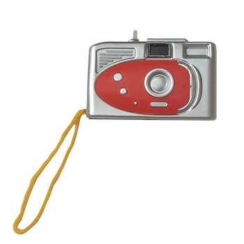اسباب بازی دوربین کد 01
