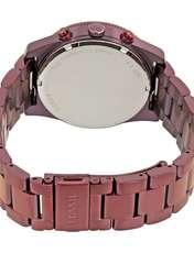 ساعت مچی عقربه ای زنانه فسیل مدل ES4110 -  - 2