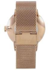 ساعت مچی عقربه ای مردانه گنت مدل GT078003 -  - 3