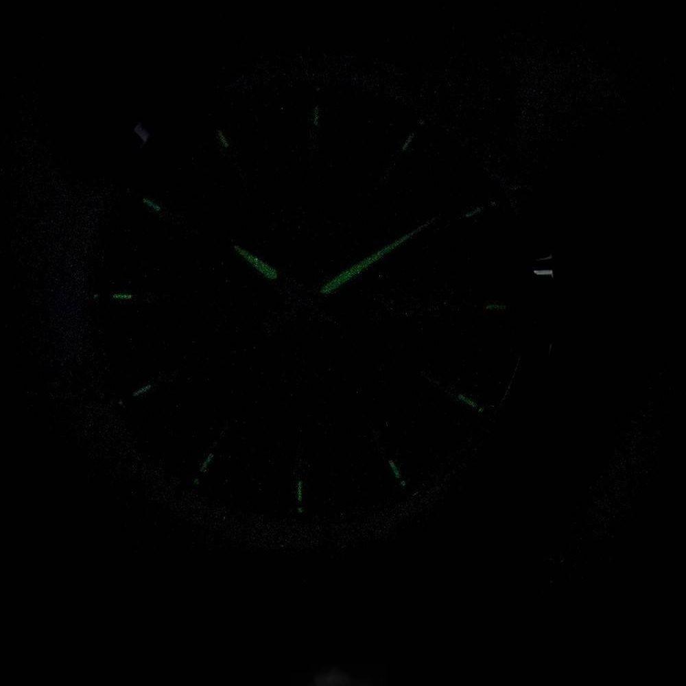 ساعت مچی عقربه ای مردانه سیتی زن کد BF2011-01E -  - 5