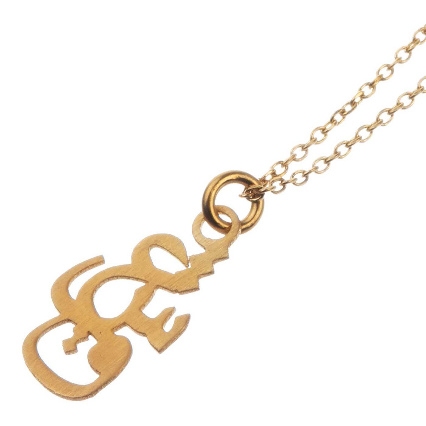 آویز ساعت طلا 18 عیار زنانه کانیار گالری کد AS29 -  - 3