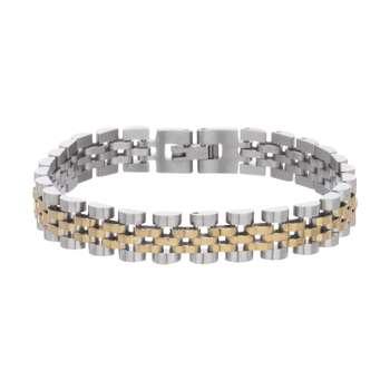 دستبند کد 05-2