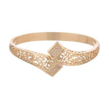 دستبند زنانه کد 298