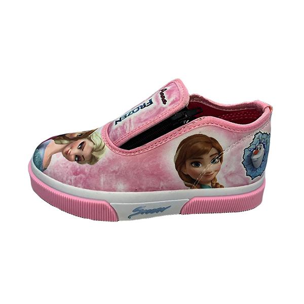 کفش دخترانه رشد کد 283