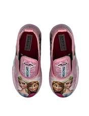 کفش دخترانه رشد کد 283 -  - 1