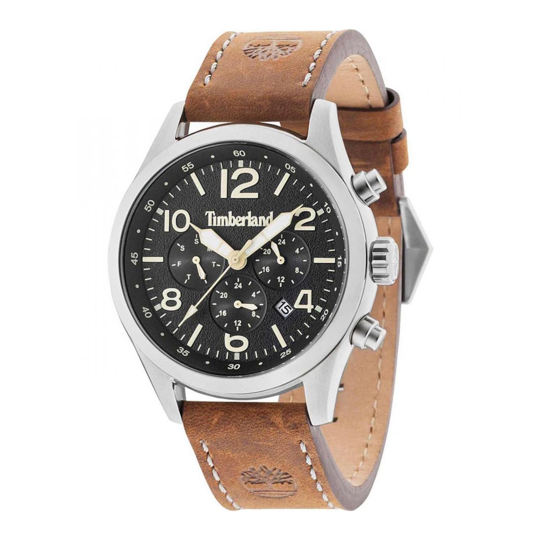 کد تخفیف                                      ساعت مچی عقربه ای مردانه تیمبرلند مدل TBL15249JS-02