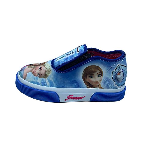 کفش دخترانه رشد کد 2823 -  - 2
