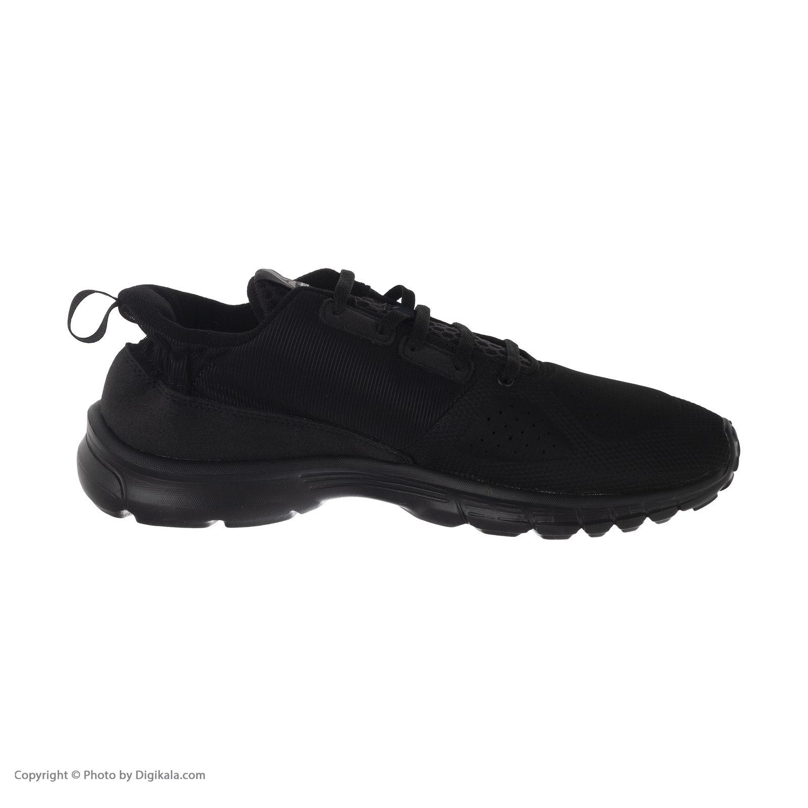 کفش مخصوص دویدن مردانه ریباک مدل Aim mt -  - 2