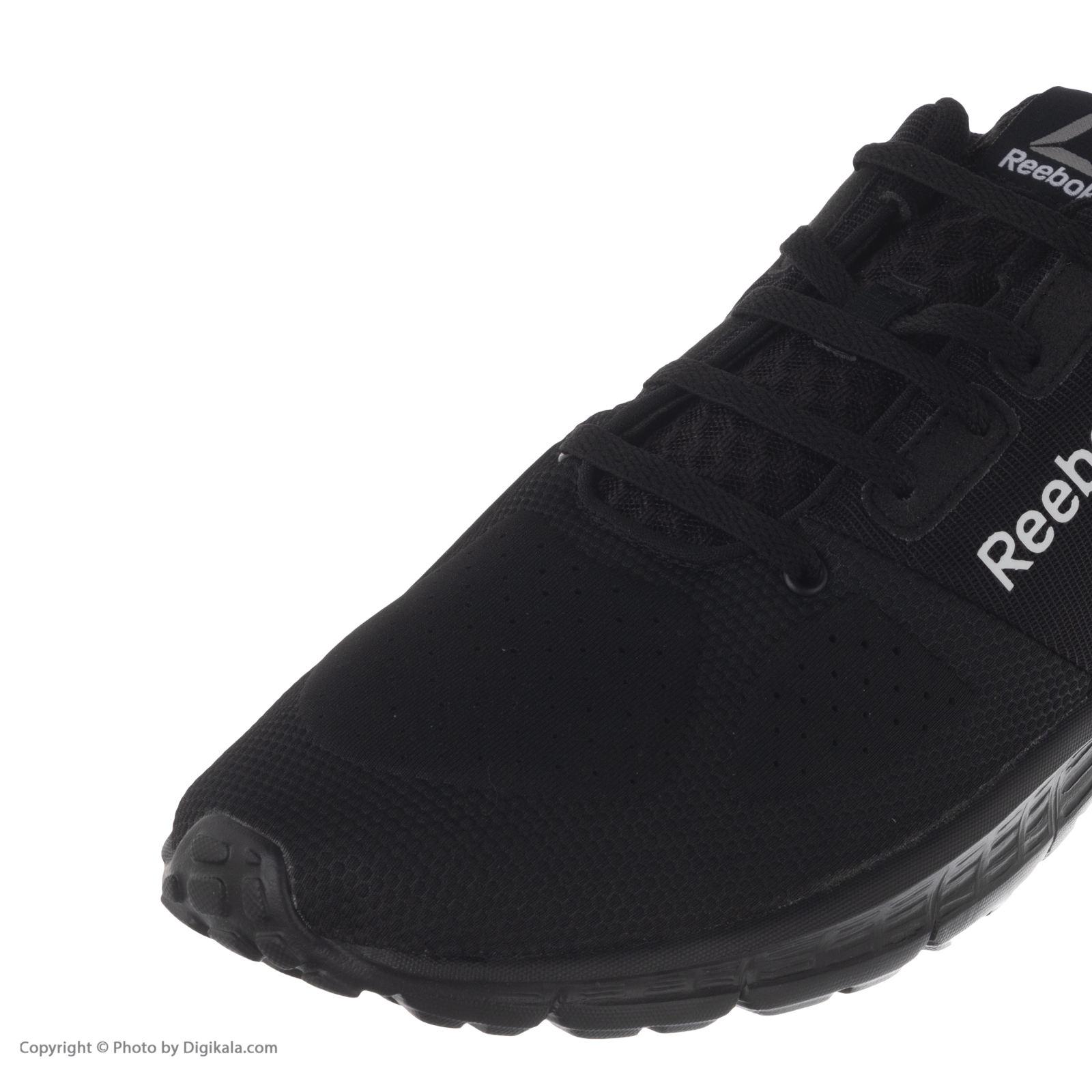 کفش مخصوص دویدن مردانه ریباک مدل Aim mt -  - 3