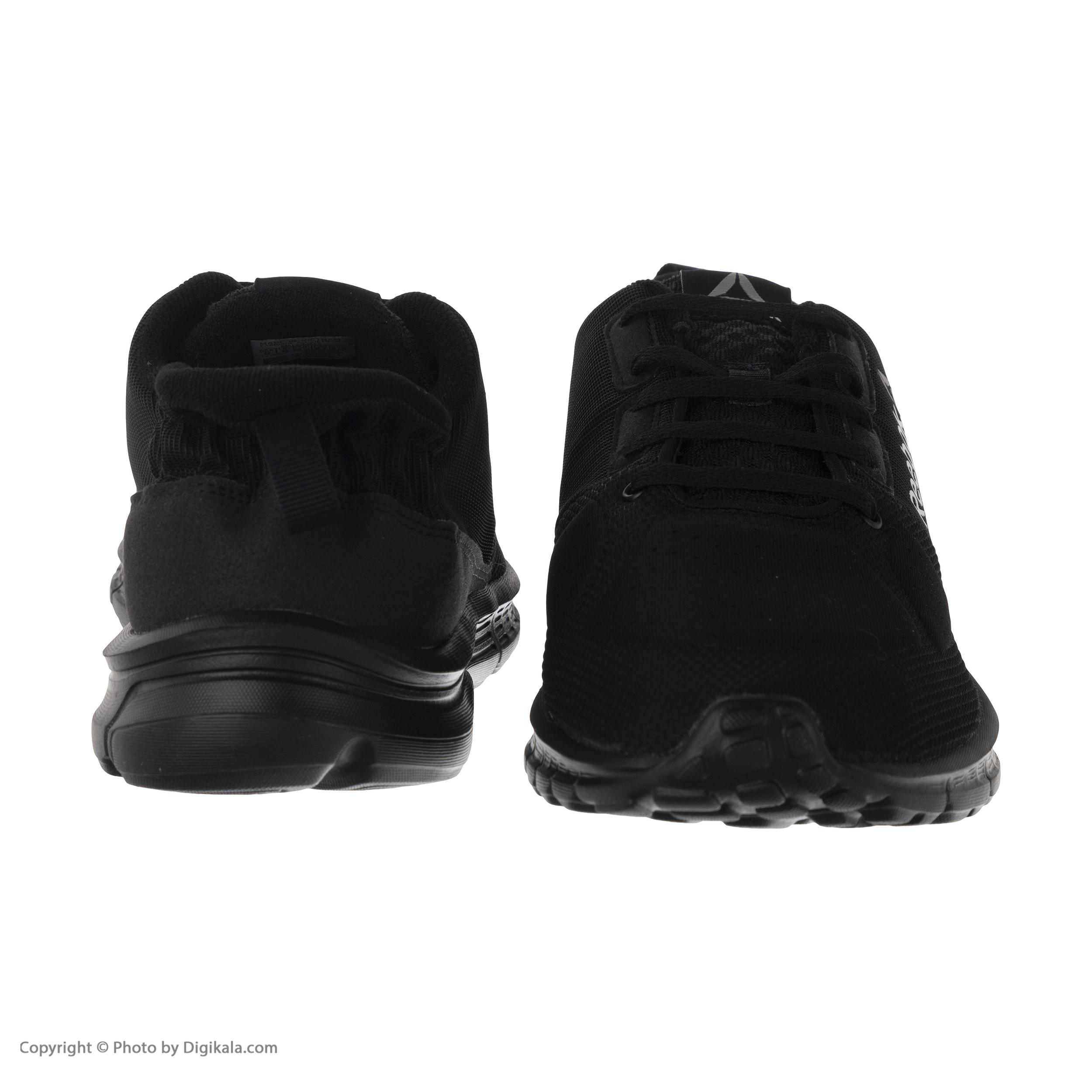 کفش مخصوص دویدن مردانه ریباک مدل Aim mt -  - 4