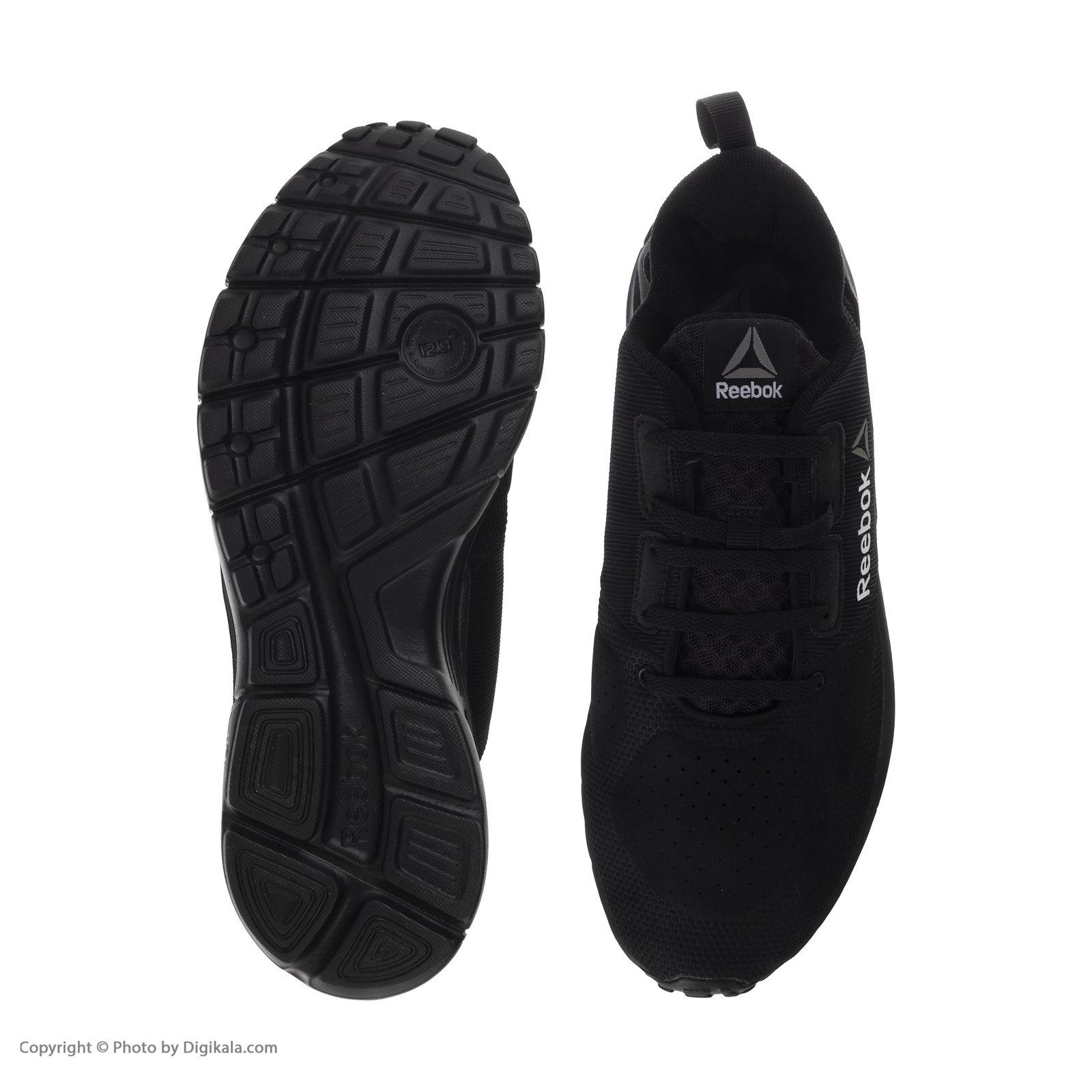 کفش مخصوص دویدن مردانه ریباک مدل Aim mt -  - 6
