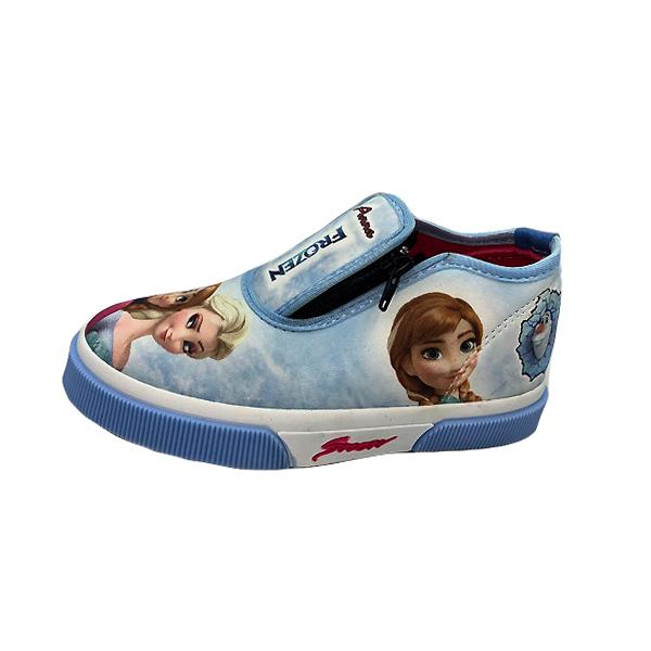کفش دخترانه رشد کد 2824