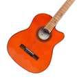 گیتار کلاسیک وفائی مدل MVo5 thumb 3