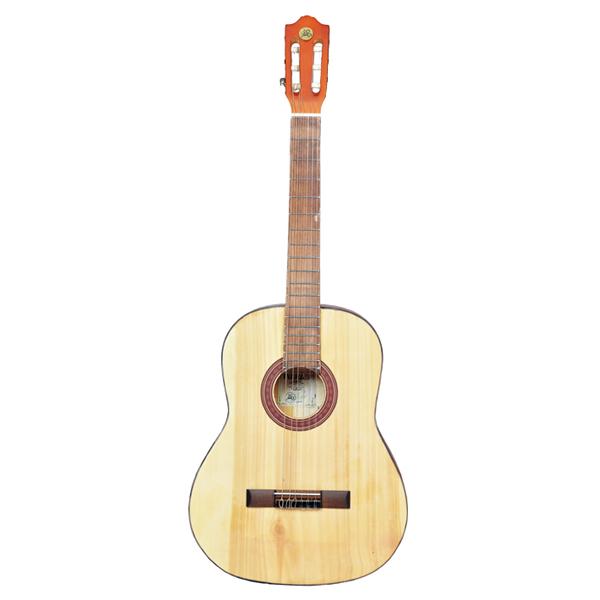 گیتار کلاسیک وفائی مدل MVo6