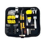 ابزار تعمیر ساعت مدل K01 مجموعه 20 عددی thumb