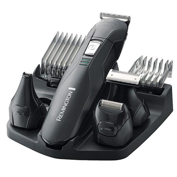 ست ماشین اصلاح موی سر و صورت رمینگتون مدل PG6030