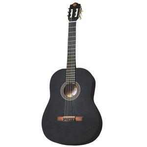 گیتار کلاسیک وفائی مدل MVo7