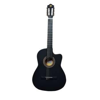 گیتار کلاسیک وفائی مدل MVo8