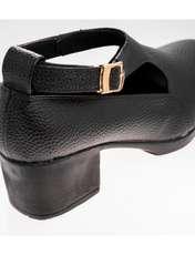 کفش زنانه مدل AZ-2 -  - 3