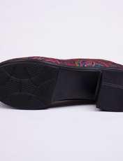 کفش زنانه کد TS-2 -  - 2
