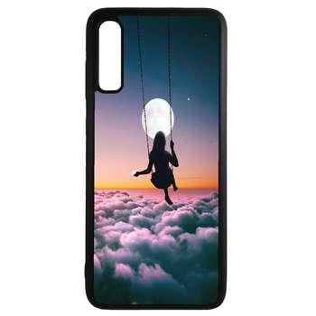 کاور طرح تاب کد 11050646 مناسب برای گوشی موبایل سامسونگ galaxy a70