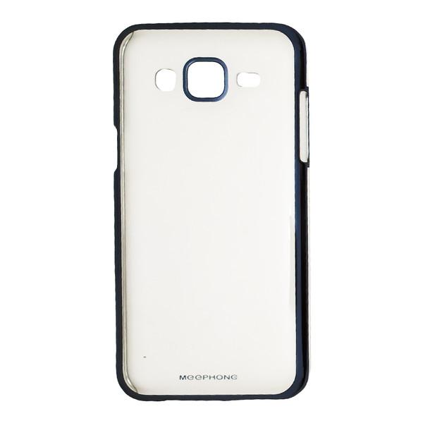 کاور می فون مدل Nobel مناسب برای گوشی موبایل سامسونگ Galaxy J5 2015