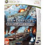 بازی AIR CONFLICTS  مخصوص ایکس باکس 360