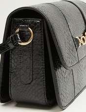 کیف دوشی زنانه مانگو کد 53015777 -  - 7