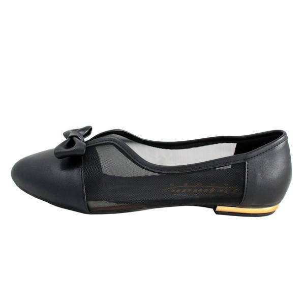 کفش زنانه مدل بابت کد 03