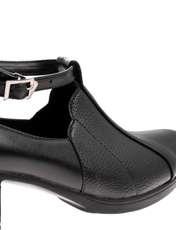 کفش زنانه مدل AZ-3 -  - 2