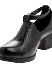 کفش زنانه مدل AZ-3 -  - 1
