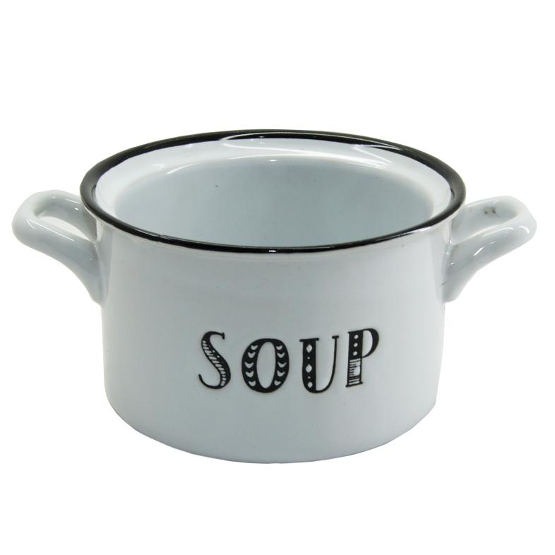 کاسه سوپ خوری کد ۳۳۹