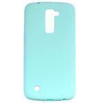 کاور مدل 001 مناسب برای گوشی موبایل ال جی K10 2016 thumb