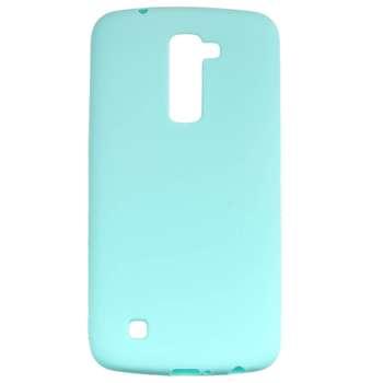 کاور مدل 001 مناسب برای گوشی موبایل ال جی K10 2016