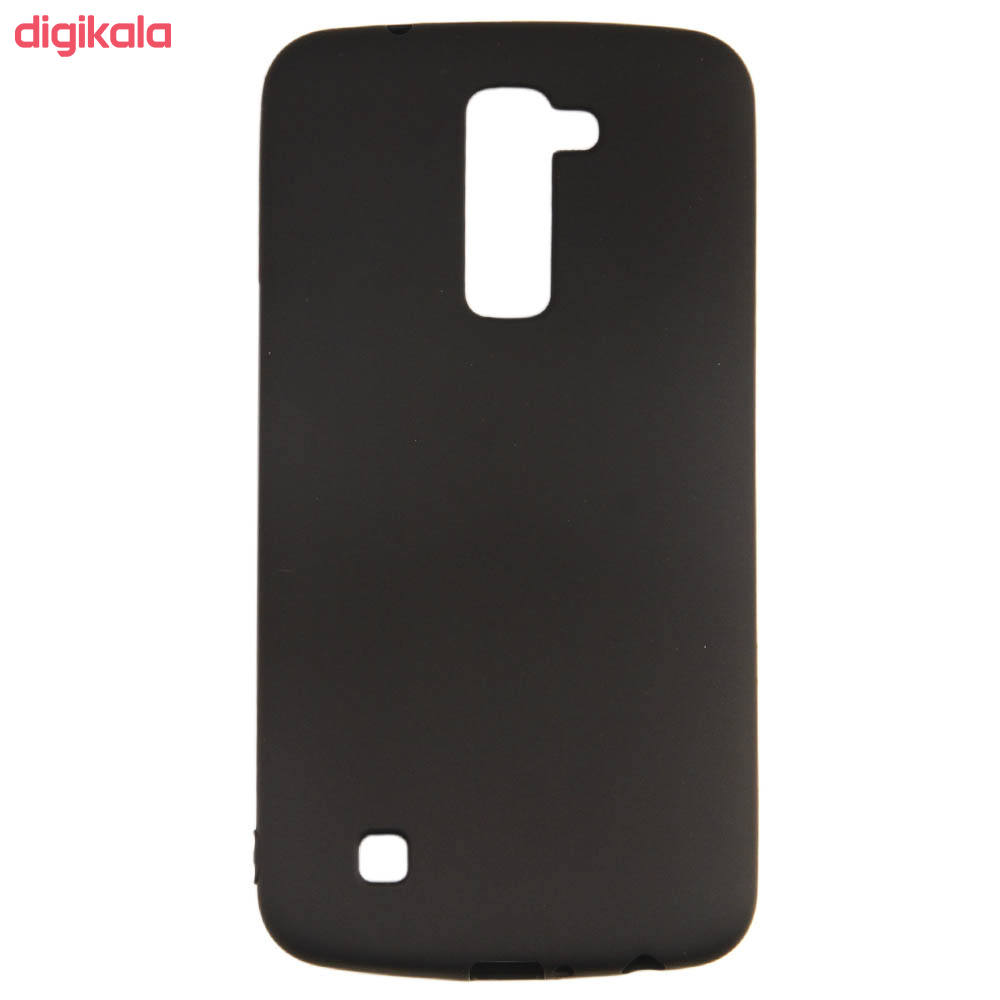کاور مدل 001 مناسب برای گوشی موبایل ال جی K10 2016 main 1 1