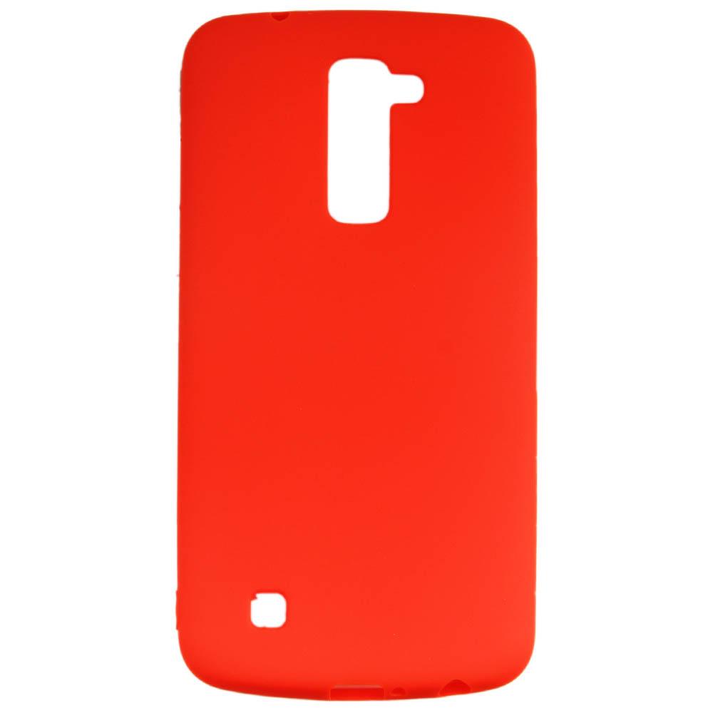 کاور مدل 001 مناسب برای گوشی موبایل ال جی K10 2016 main 1 2