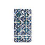 برچسب پوششی ماهوت مدل Traditional-Tile مناسب برای گوشی موبایل مایکروسافت Lumia 430