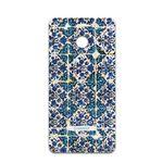 برچسب پوششی ماهوت مدل Traditional-Tile مناسب برای گوشی موبایل مایکروسافت Lumia 550