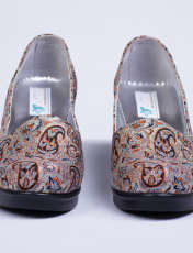 کفش زنانه کد TS-7 -  - 1