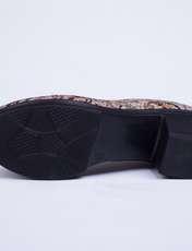 کفش زنانه کد TS-7 -  - 3